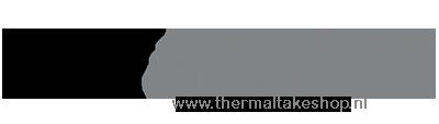 Welkom bij Thermaltakeshop.nl Logo