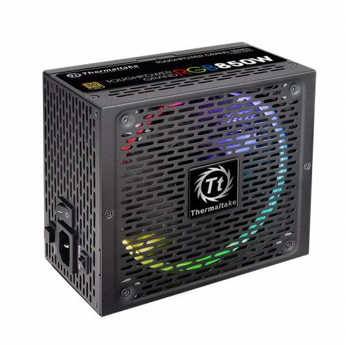 Toughpower Grand RGB Series
