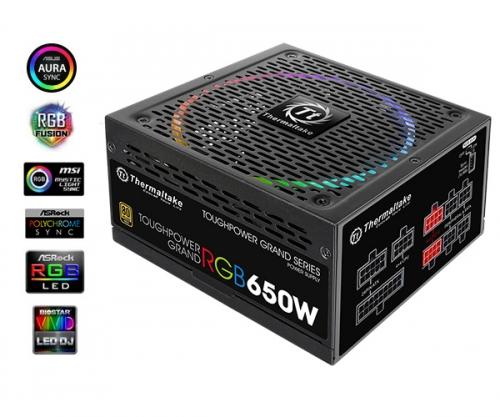 Toughpower Grand RGB Sync Edition Series