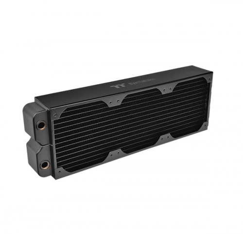 Thermaltake Pacific CL360 Plus RGB Radiator - Welkom bij